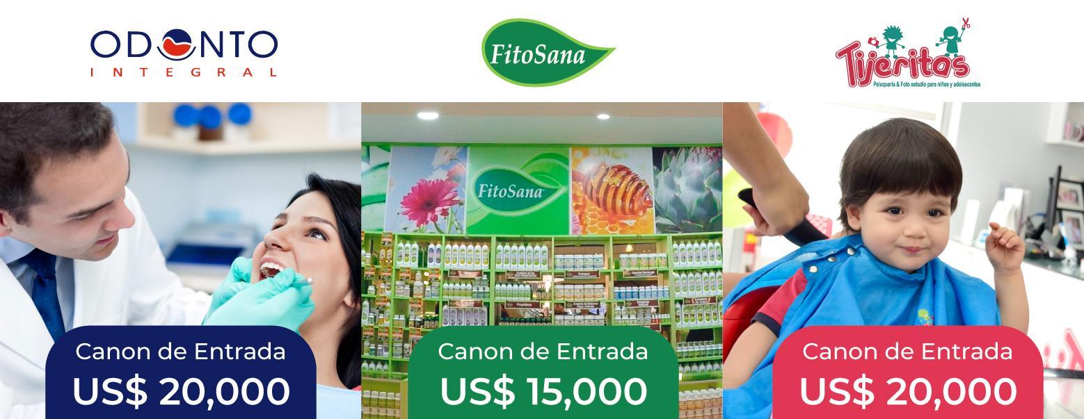 club-franquicia-peru-26-setiembre-belleza-y-salud-3-1567103944.jpg