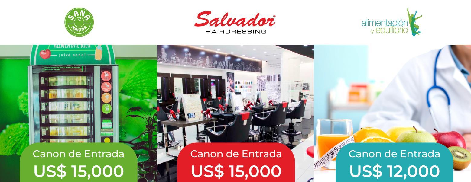 club-franquicia-peru-26-setiembre-belleza-y-salud-4-1567103944.jpg