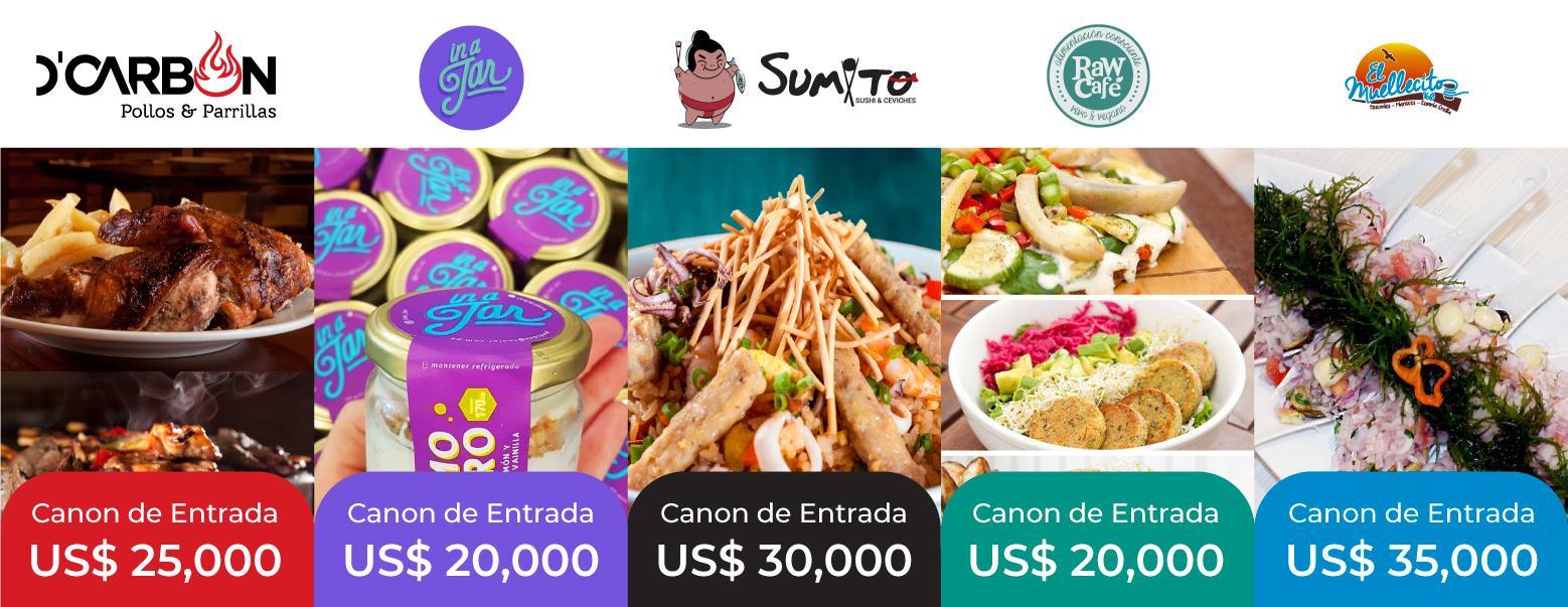 club-franquicia-peru-29-agosto-rueda-gastronomica-cc1-1564695703.jpg