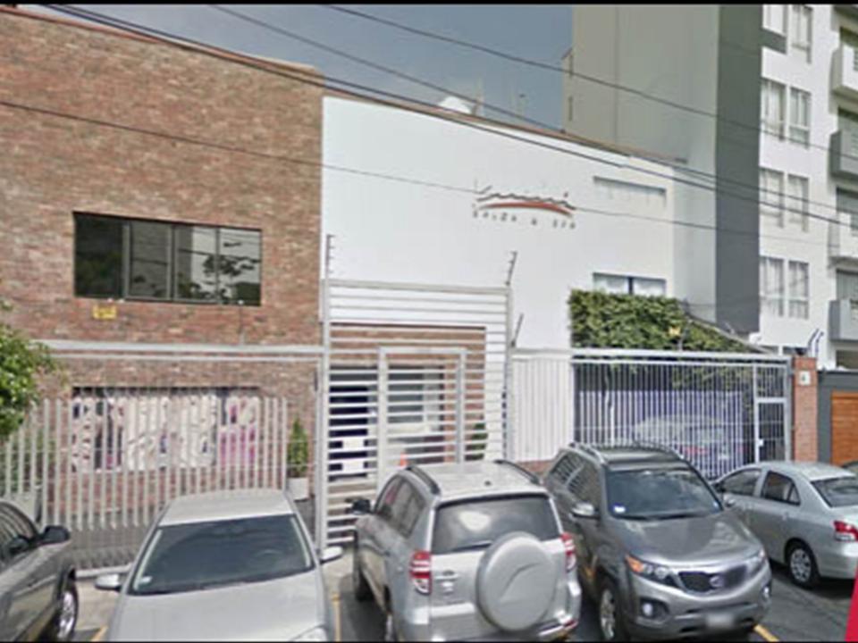 club-franquicia-peru-16-1505228585.jpg