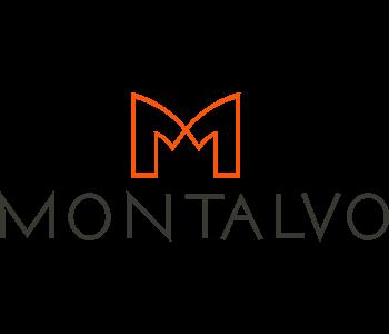 club franquicia per250 montalvo
